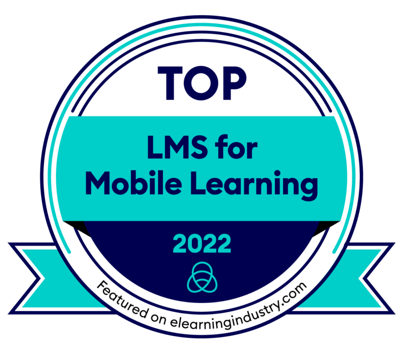 Top Mobile Learning Platforms In 2022