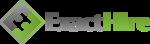ExactHire logo