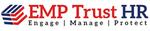 EMPTrust HR Onboarding logo