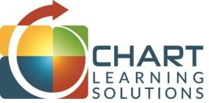 Chart Learning Solutions logo