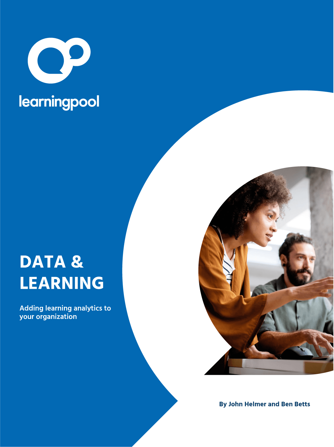 Data And Learning: Adding Learning Analytics To Your Organization
