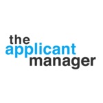 The Applicant Manager logo