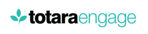 Totara Engage logo