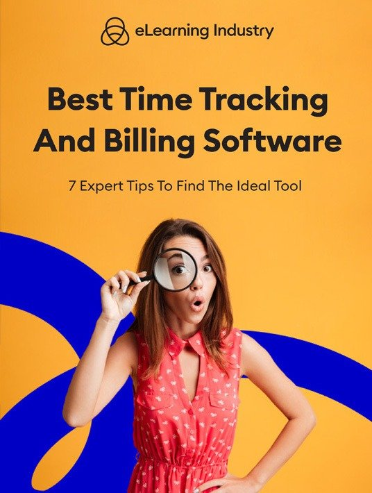 Best Time Tracking And Billing Software: 7 Expert Tips To Find The Ideal Tool