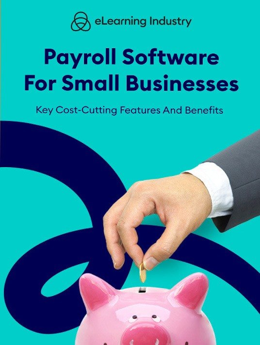 Payroll Software For Small Businesses: Key Cost-Cutting Features And Benefits