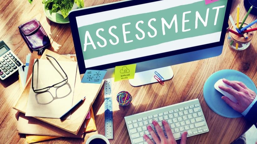 EdTech And Assessing Student Progress