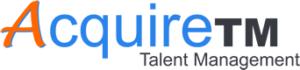 AcquireTM Talent Management logo