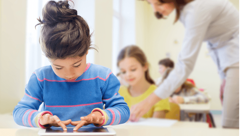 How To Create An Awesome Educational App