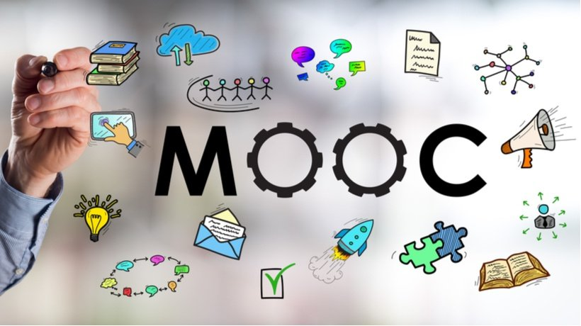 MOOCs: The Game Changer In Online Learning