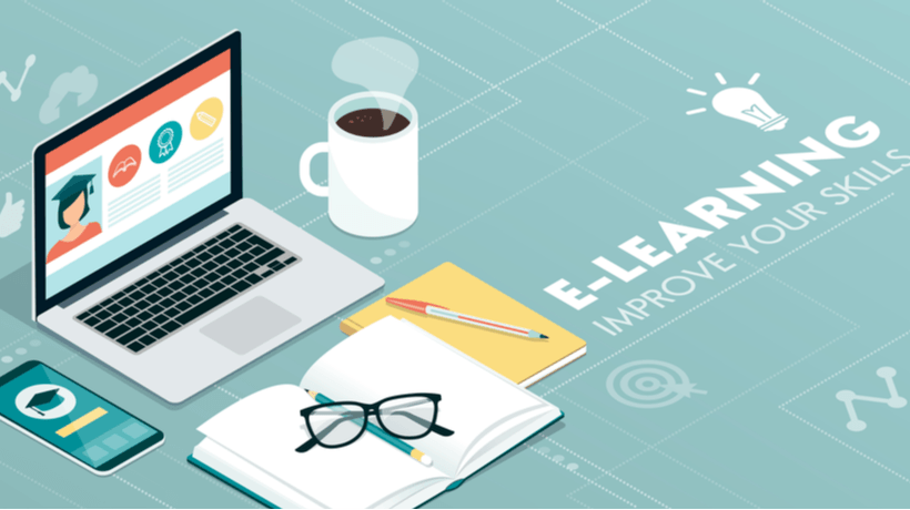 The Importance Of eLearning: Advantages & Benefits