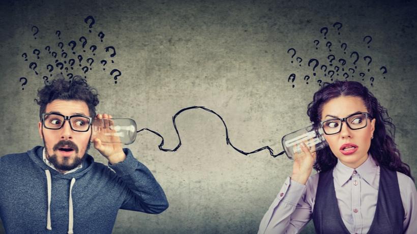 Understanding Communication Competencies (Part 1)
