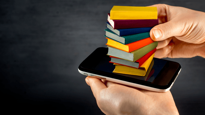 Why Should You Get Started With Mobile Learning?
