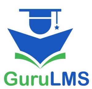 Guru LMS logo
