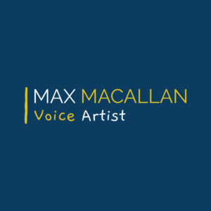 Max Macallan Ltd logo
