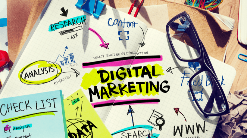 10 Killer Ideas For Marketing Your Online Course
