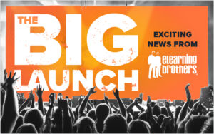 The BIG Launch From eLearning Brothers