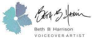 BBH Voiceovers, LLC logo