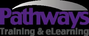Pathways Training and eLearning Inc. logo