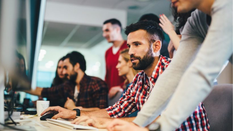 5 Signs That It's Time To Hire An LMS Administrator For Your Online Training Program