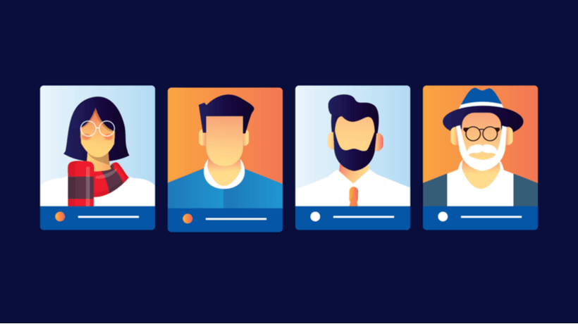 5 Steps To Boost The Use Of Learner Personas To Their Full Capacity