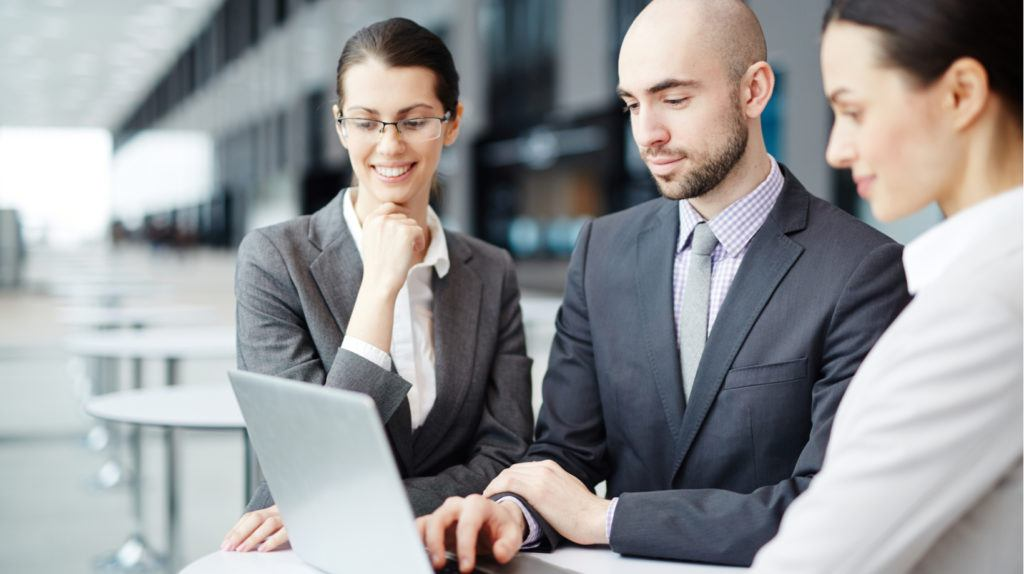 5 Tips To Design Talent Development Courses For HR Online Training
