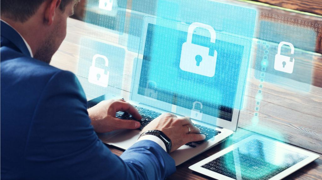5 Tips To Find An LMS With Advanced Data Security Measures (GDPR Edition)