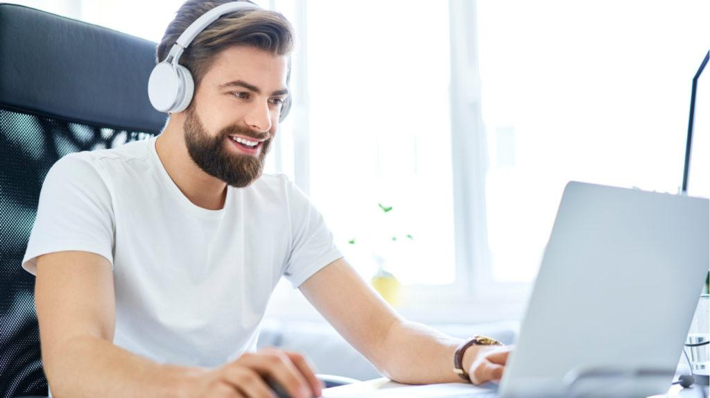 5 Tips To Incorporate Demo Videos Into Software Online Training Courses