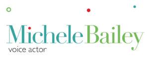 Michelebaileyvo logo