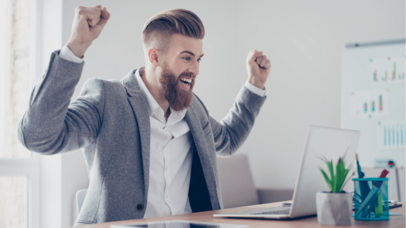 6 Innovative Badges To Include In Your HR Online Training Course