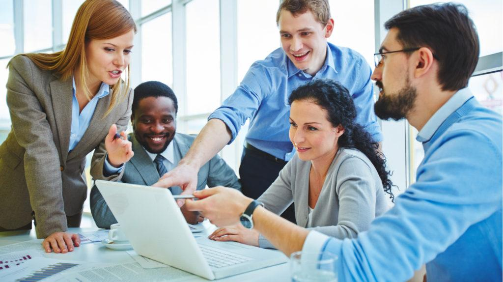 6 Tips To Use LMS Reports To Improve Your Onboarding Online Training Course