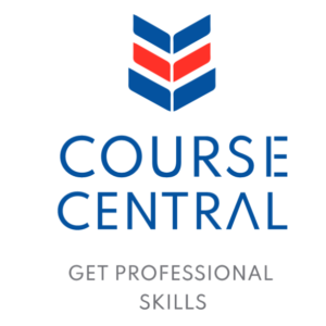 Course Central logo