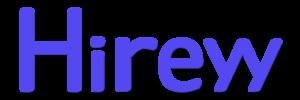 Hireyy logo