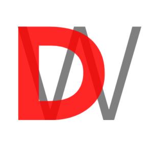 DecisionWorkout logo