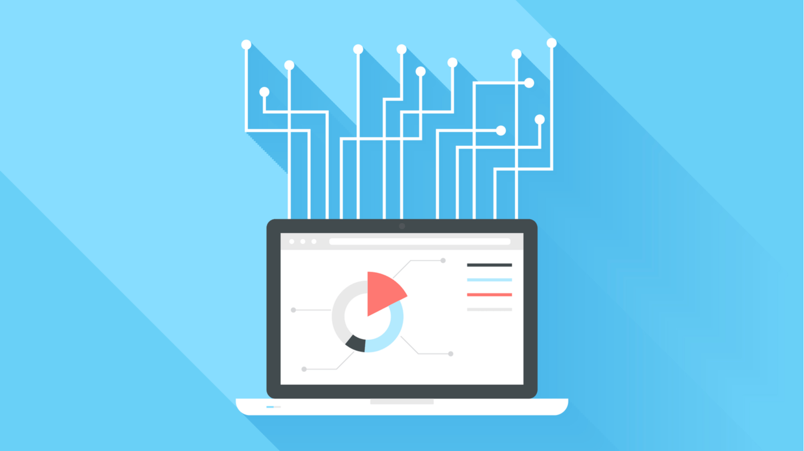 Tackling The Big Data Challenges: 5 Bear-Traps In Learning Analytics (And How To Avoid Them)