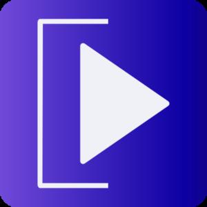 InterviewBuddy Pro logo