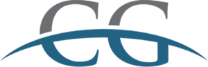 Commisceo Global logo