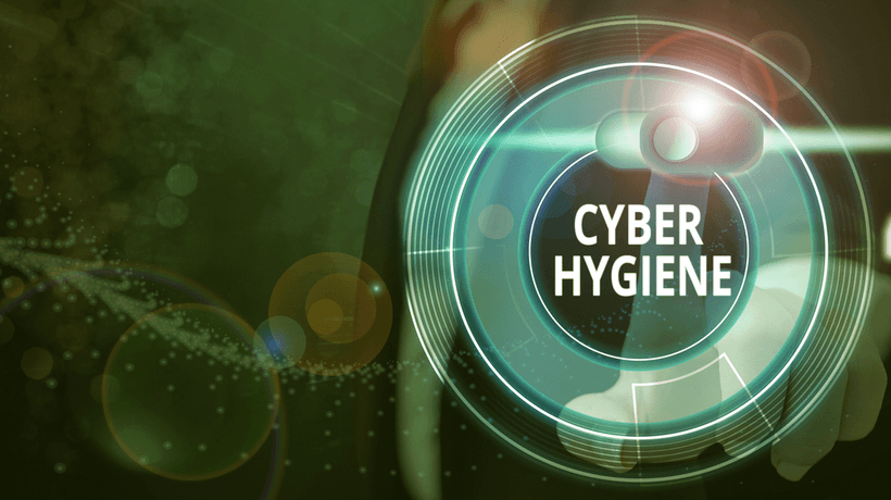 Best Cyber Hygiene Practices For Remote Learning