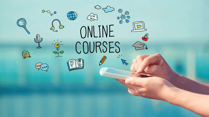 Best Practices For Creating eLearning Courses