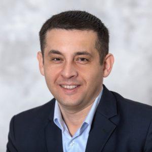 Photo of Dmitry Baraishuk