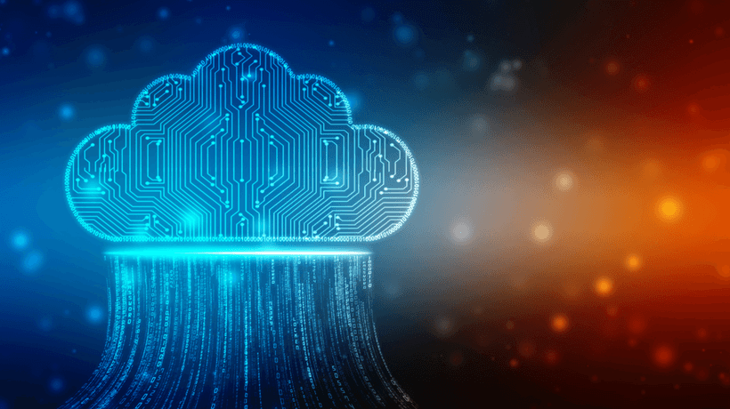 Cloud Technologies Can Increase Productivity
