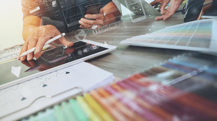 Designing For eLearning Platforms: 7 Smart Tips