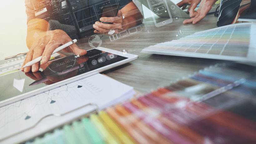Designing For eLearning Platforms: 7 Smart Tips For A Conversion-Focused Design