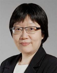 Photo of Chien Ching LEE