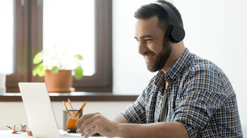 Discover 7 Benefits Of Microlearning