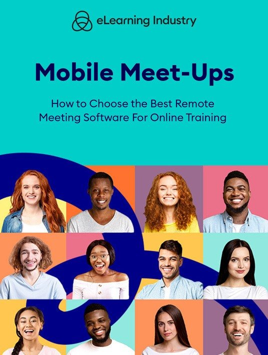 Mobile Meet-Ups: How To Choose The Best Remote Meeting Software For Online Training
