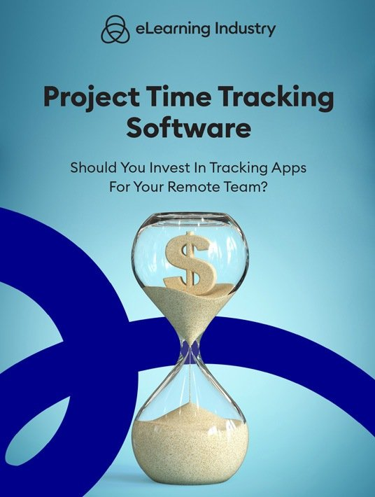 Project Time Tracking Software: Should You Invest In Tracking Apps For Your Remote Team?
