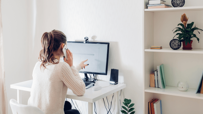 How To Engage Remote Learners Using Gamification With A Cloud-Based LMS