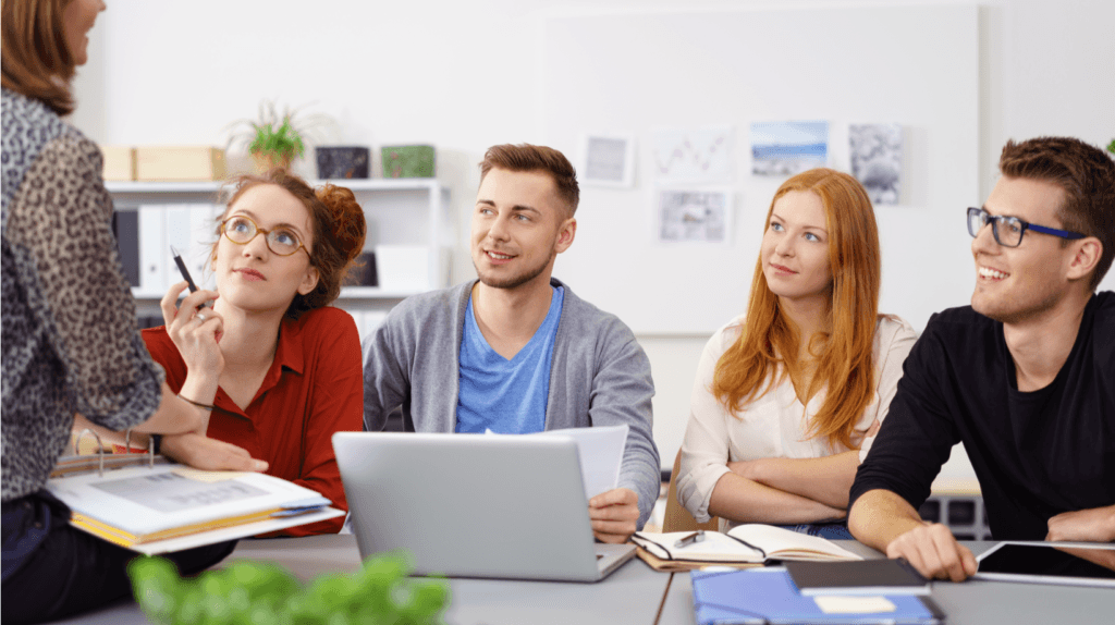 Everything eLearning Pros Need To Know About The Use Of Speculative Scenarios In Corporate eLearning