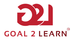 Goal 2 Learn - Digital Marketing Institute logo