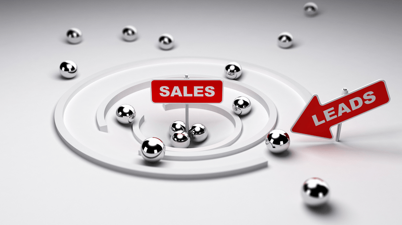 How To Develop An Effective Digital Marketing Funnel